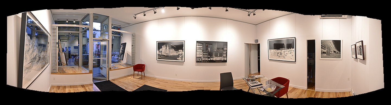 panorama1_salle1_w