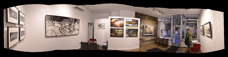 panorama1_salle2_w